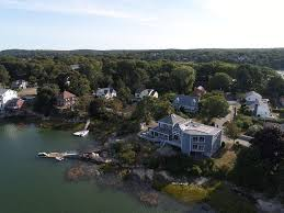Gloucester Gloucester Ma Waterfront Real Estate For Sale Homes Condos