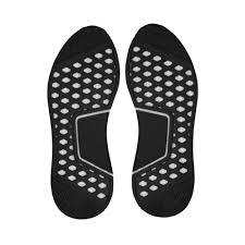 Jamaican Flag Leggings Bu Jamaican Flag Men U0027s Custom Sneakers U2013 Bu Footwear
