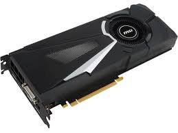 best gtx 1080 pc deals black friday msi geforce gtx 1080 directx 12 gtx 1080 aero 8g oc 8gb 256 bit