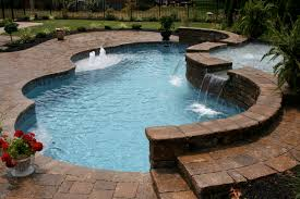 backyard swimming pools crafts home