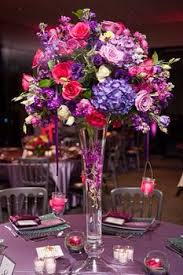 Trumpet Vase Wedding Centerpieces by Eiffel Tower Vase Centerpieces For Wedding Reception Tables