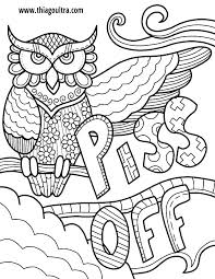 super hard abstract coloring pages for adults animals animals coloring pages jungle coloring page free printable jungle