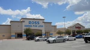 Ross Stores Home Decor Shops At Tech Ridge Bought By New Player In Austin Austin