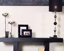 muebles para recibidor claves para que la entrada de tu casa no pase desapercibida
