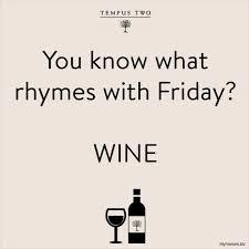 Funny Wine Memes - image result for funny wine memes wine memes pinterest memes