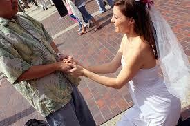 men who like to dress as women u0026 make you look thinner dresses ask
