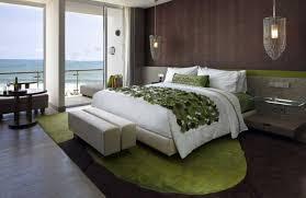 Modern Zen Bedroom by Decor Modern Living Room Interior Design Stunning Modern