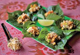 Buy Stock Photos of Asian Food   Colourbox Home   EOSTRAVEL COM