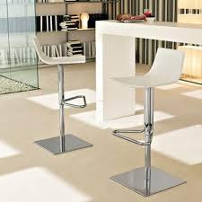 Designer Kitchen Stools Contemporary Breakfast Bar Stools Ramuzi Kitchen Design Ideas