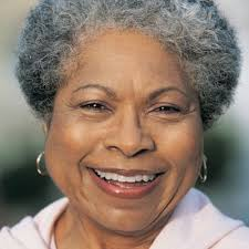 african american women over 50 63 best silver lining images on pinterest grey hair braids and
