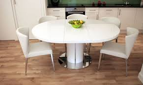 remarkable wonderful dining room table dining likable white gloss extending dining room table arresting