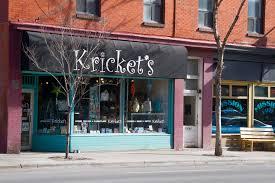 Home Decorating Stores Calgary Store Spotlight Kricket U0027s