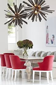 327 best dining room images on pinterest dining rooms dining