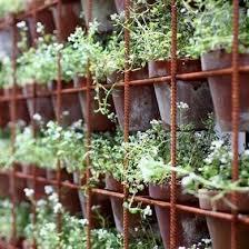 541 best vertical gardening images on pinterest garden bedroom