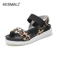 black friday 2017 best deals online 2017 stylish summer shoes selling sandals women 2017 peep toe flat