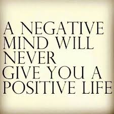7 best negativity images on pinterest truths sayings and quotes
