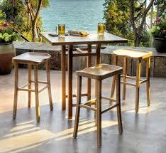 eco modern furniture modern bamboo furniture