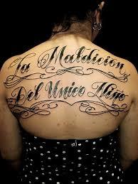 Tattoo Idea Generator 3d Tattoo Design Idea Font Design Generator For Men Design Idea