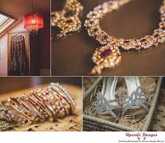 wedding shoes halifax artie dipesh s beautiful hindu wedding at crossley house