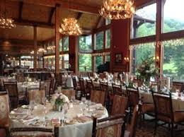wedding venues in asheville nc wedding reception venues in waynesville nc 425 wedding places
