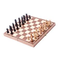 Chess Table by Popular Chess Board Table Buy Cheap Chess Board Table Lots From