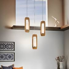 wood pendant lights you u0027ll love wayfair