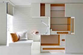 Interior Design Companies In Mumbai Sonali Shah Mumbai Maharashtra India