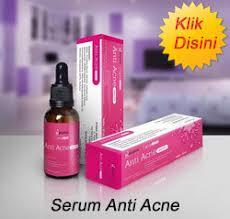 Serum Vitamin C Wajah serum gold distributor serum gold bpom asli dan murah