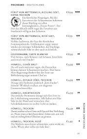 K Hen Deutschland Super Schoppen Shopper 2014 2015 Genial Für Den Weinkauf Beim
