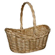 empty gift baskets baskets