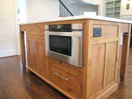 custom built kitchen island custom made kitchen islands custom built kitchen island with ideas