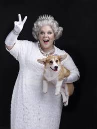 Queen Elizabeth Halloween Costume 25 Corgi Costume Ideas Corgi Puppies Corgi