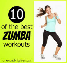 zumba steps for beginners dvd free zumba dance video workouts online tone and tighten