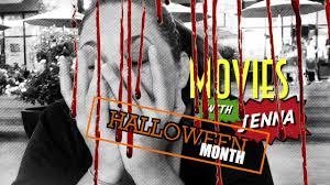 classic watch wrong turn 2003 halloween horror movie