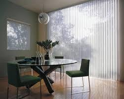 ethan allen silk drapes curtain for the ethan allen window