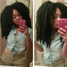 sewing marley hair 38 best hair ideas images on pinterest natural hair braids and