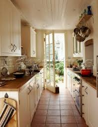 kitchen ideas for galley kitchens small galley kitchen design 23 small galley kitchens design ideas