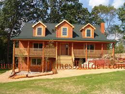 Log Cabin Designs Best 25 Prefab Log Homes Ideas On Pinterest Log Cabin Home Kits