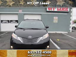 toyota lease phone number used cars for sale copiague ny 11726 ny off lease