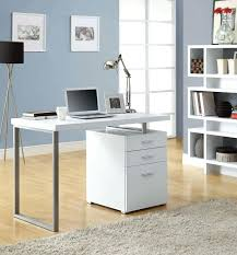 white wood computer desk small wooden desk with drawers wood secretary desk l shaped computer