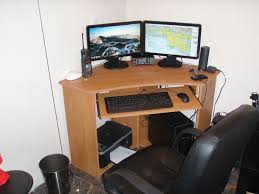 small home office setup the radioreference com forums