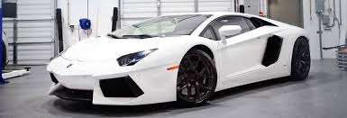 mansory lamborghini aventador for sale how to buy equivalent mansory cars
