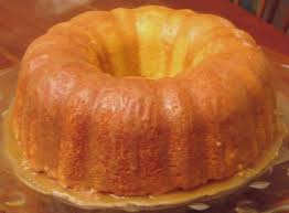 check out sour cream pound cake it u0027s so easy to make sour