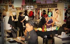 makeup design school to beauty make up design school johannesburg