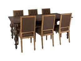 Acacia Wood Dining Room Furniture Acacia Wood Dining Table Reviews Dans Design Magz Idea Acacia