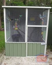 Cheap Shed Plans Free by Best 25 Cheap Sheds Ideas On Pinterest Cheap Garden Sheds