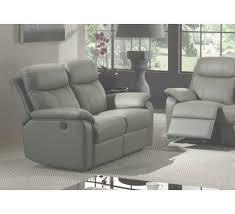 canap cuir relax electrique 3 places canapé cuir relax electrique 3 places monsieur meuble canapé d angle