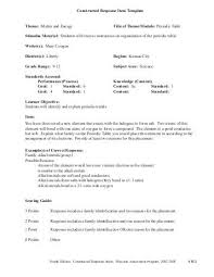 trends in the periodic table worksheet answer key periodic tables