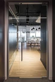 nespresso siege secteur corporatif archives cpl solutions