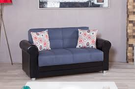 Sofa Bed Loveseat Size Innovation Luxury Convertible Loveseat For Comfortable Sofabed